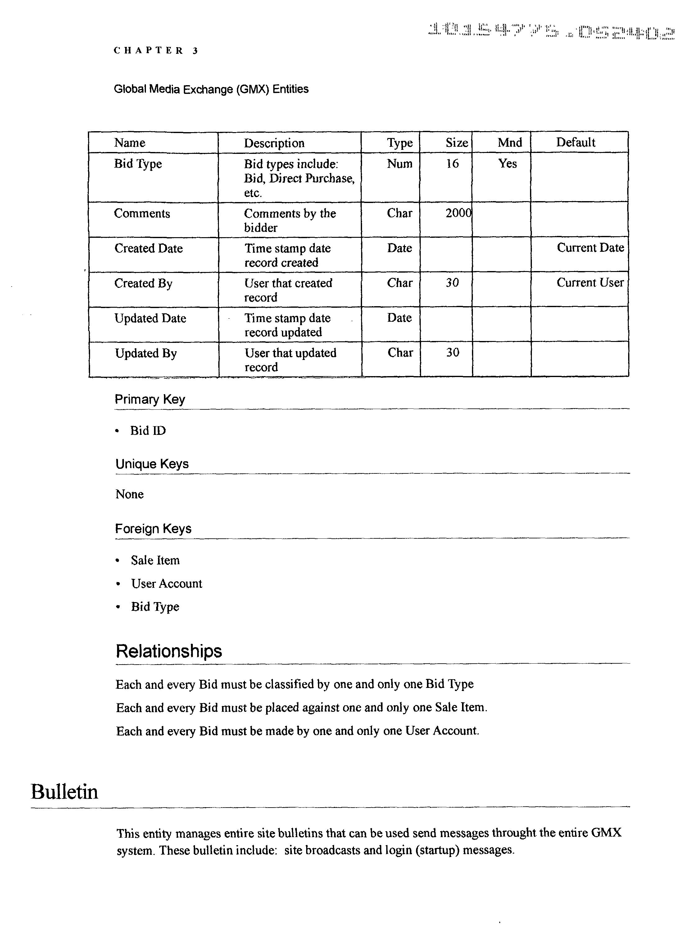 Figure US20030005428A1-20030102-P00073