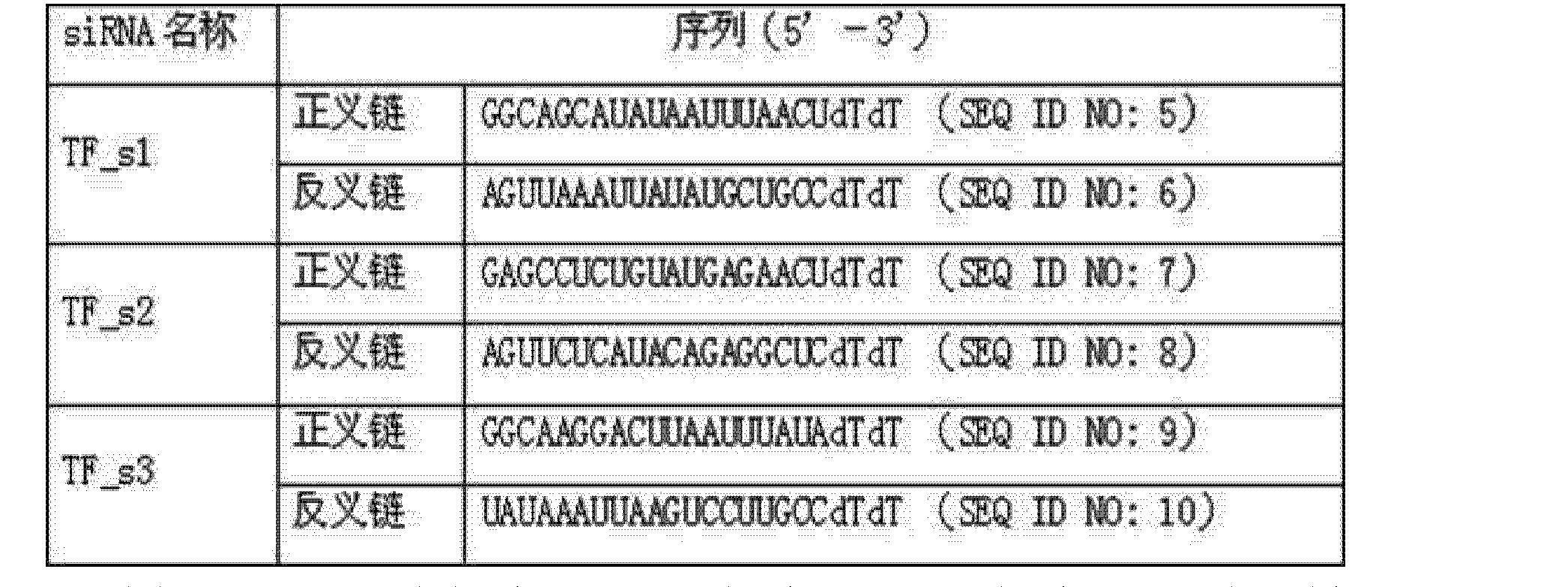 Figure CN102727513AD00061