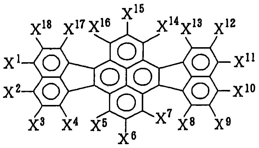 Figure 112008069157527-pct00069