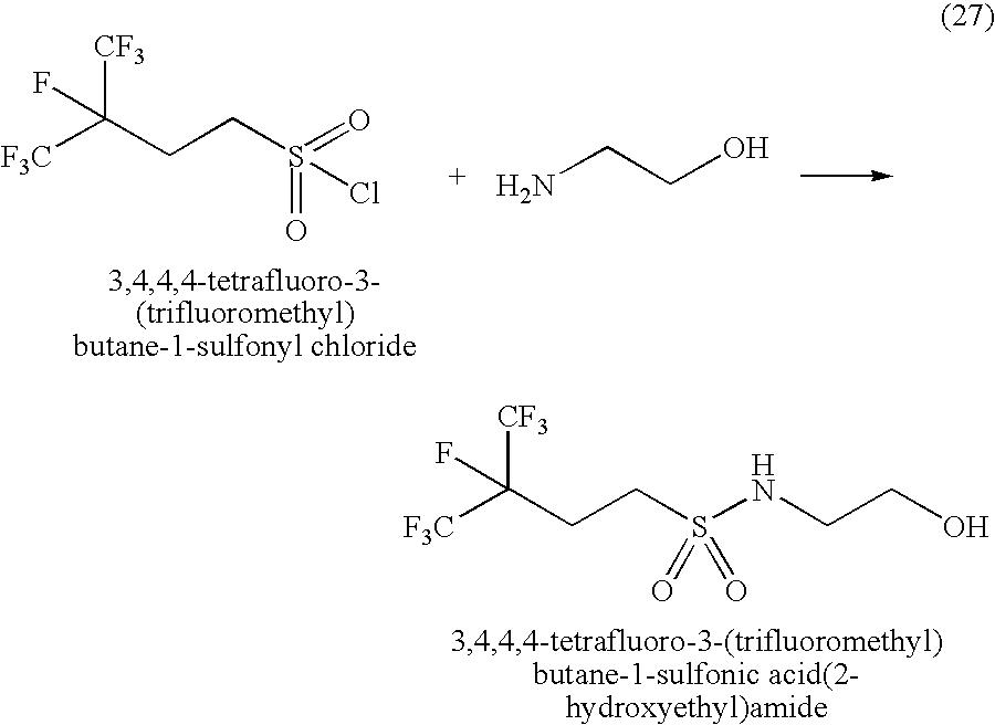 Figure US20090137773A1-20090528-C00121