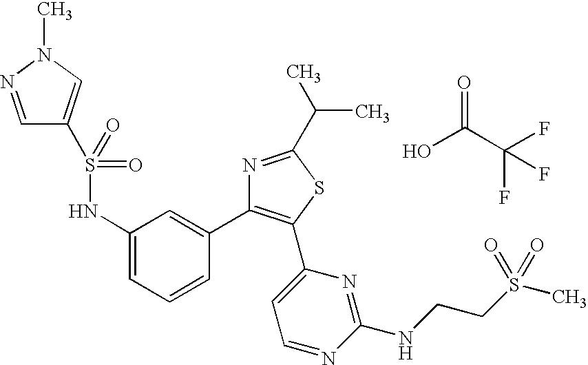 Figure US07994185-20110809-C00196