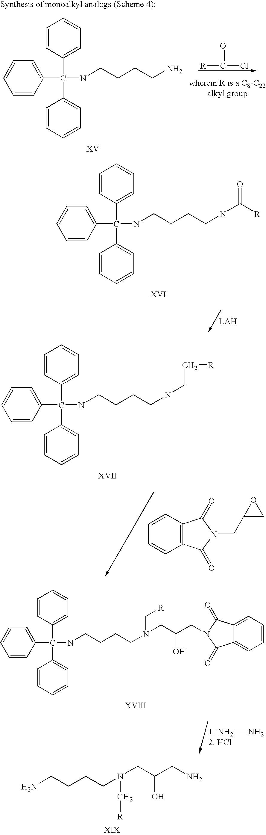 Figure US07323594-20080129-C00053