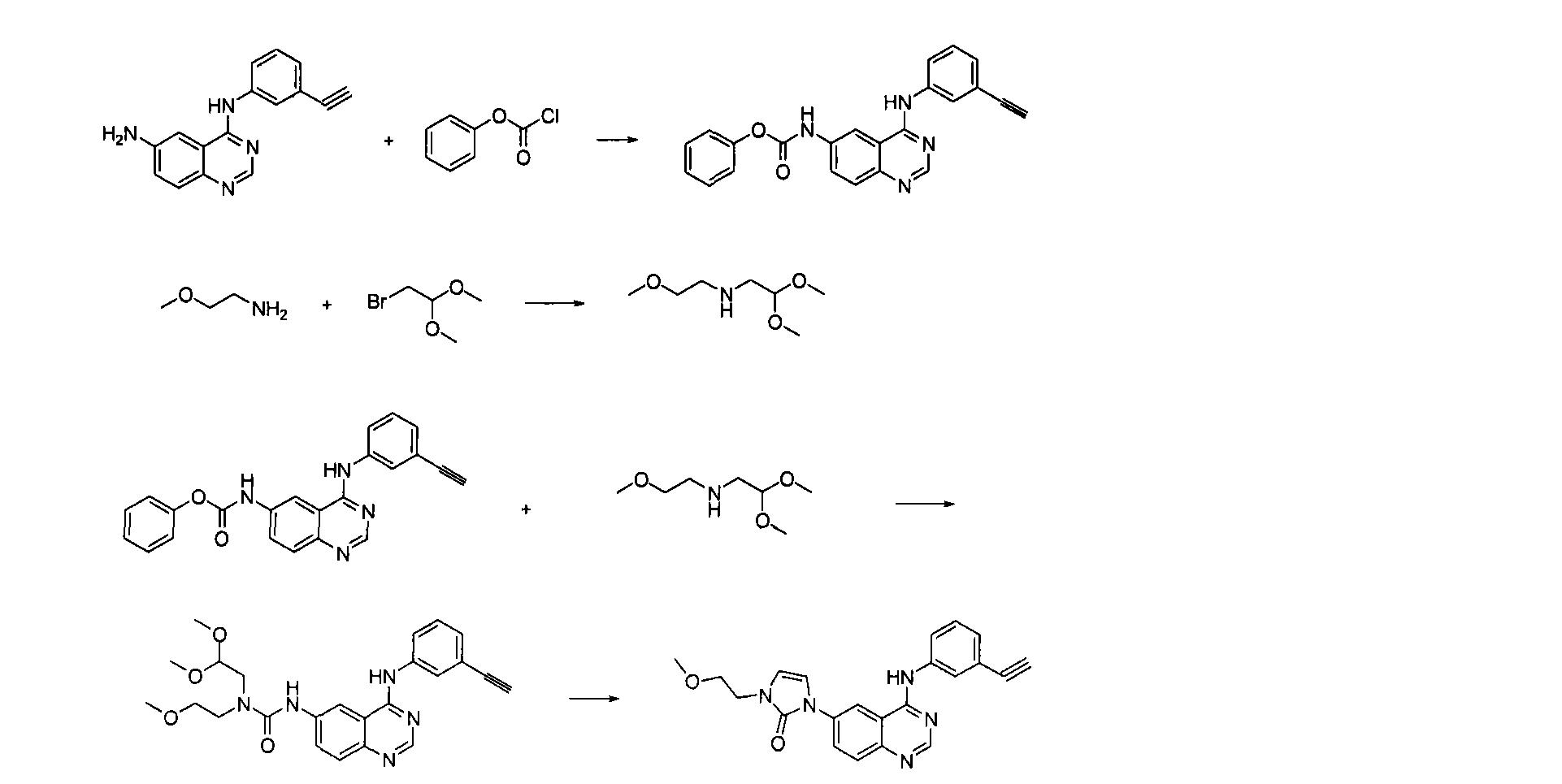 Figure CN101619043BD00421