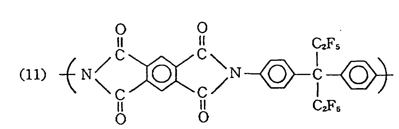 Figure 00150004