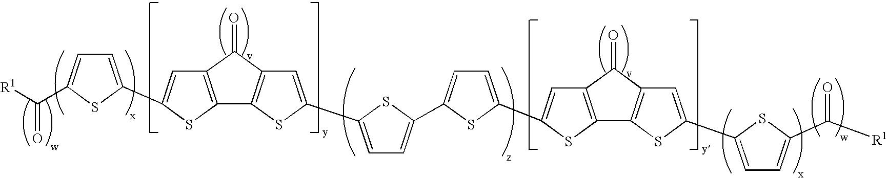 Figure US20060186401A1-20060824-C00016
