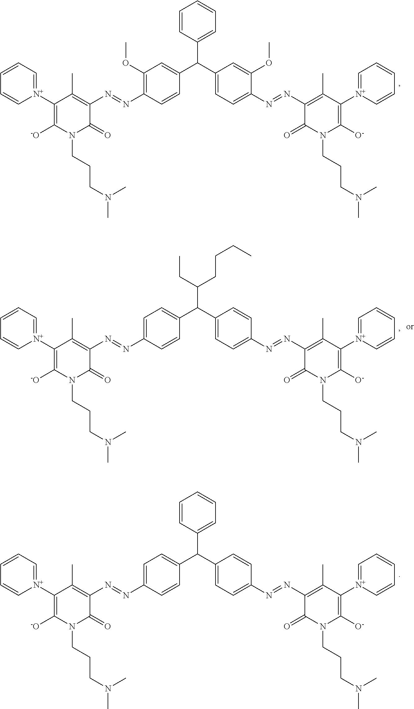 Figure US08921564-20141230-C00185