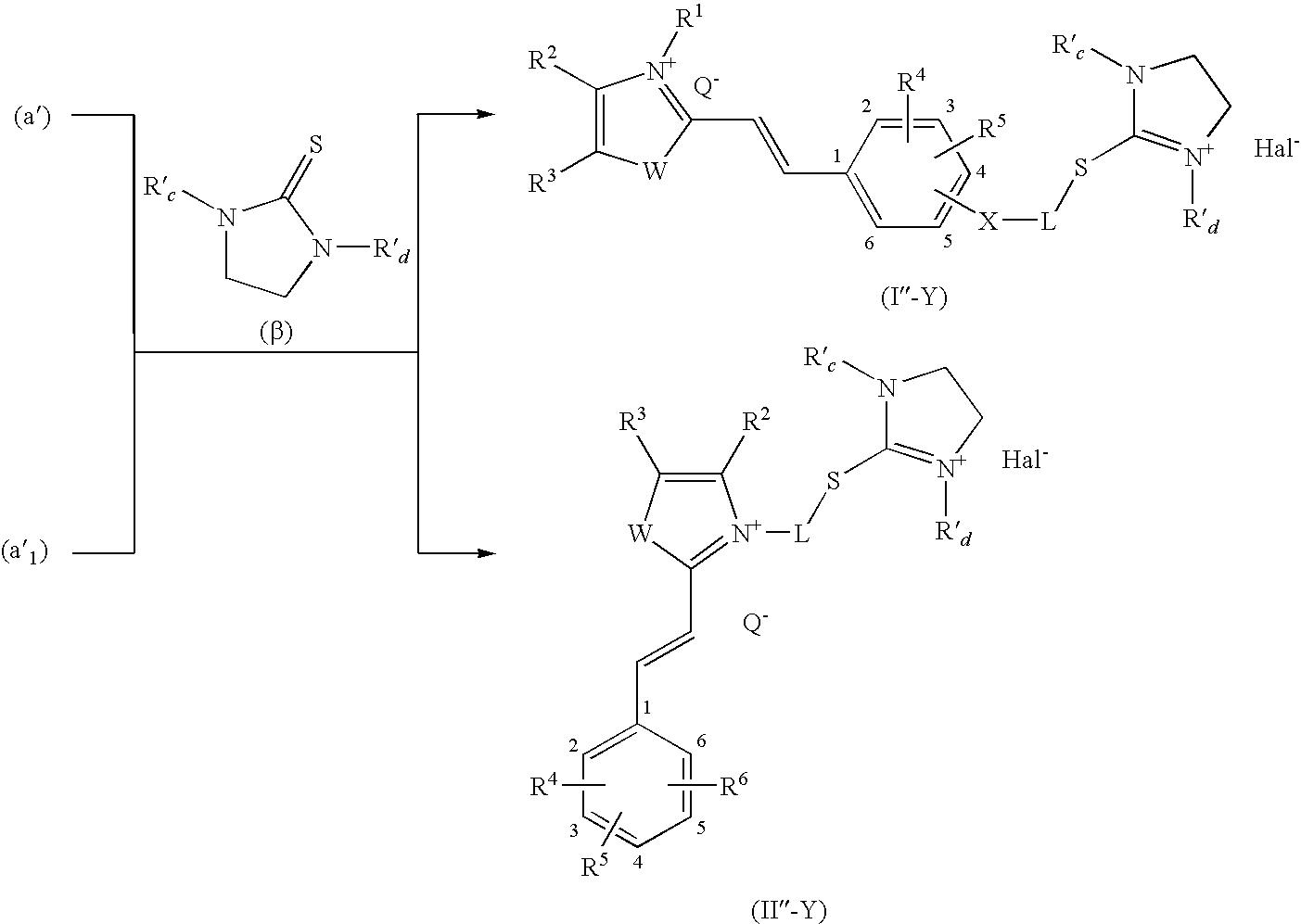 Figure US20090211038A1-20090827-C00021