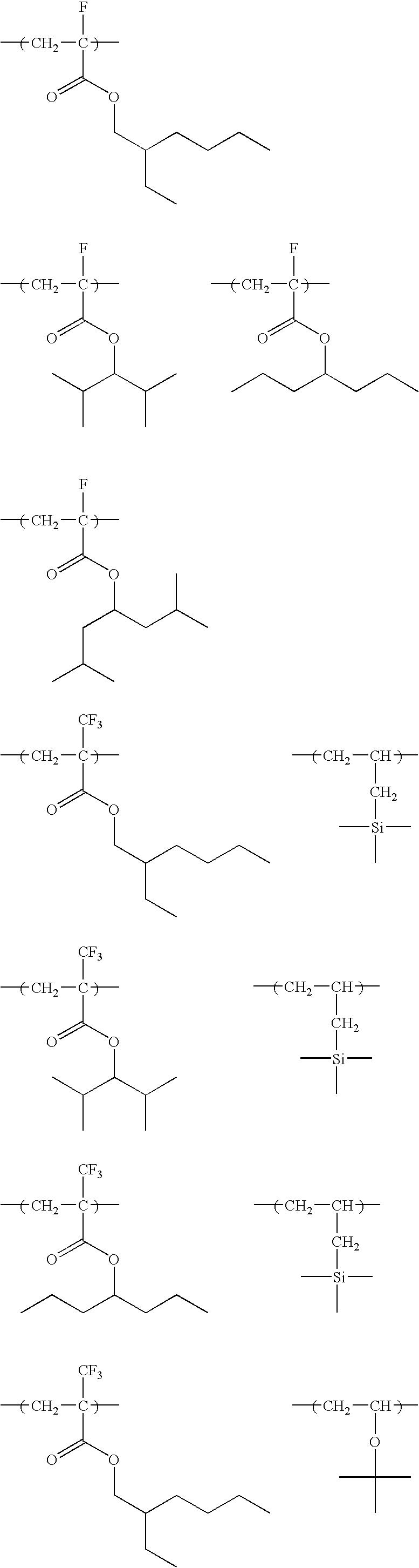 Figure US08530148-20130910-C00075