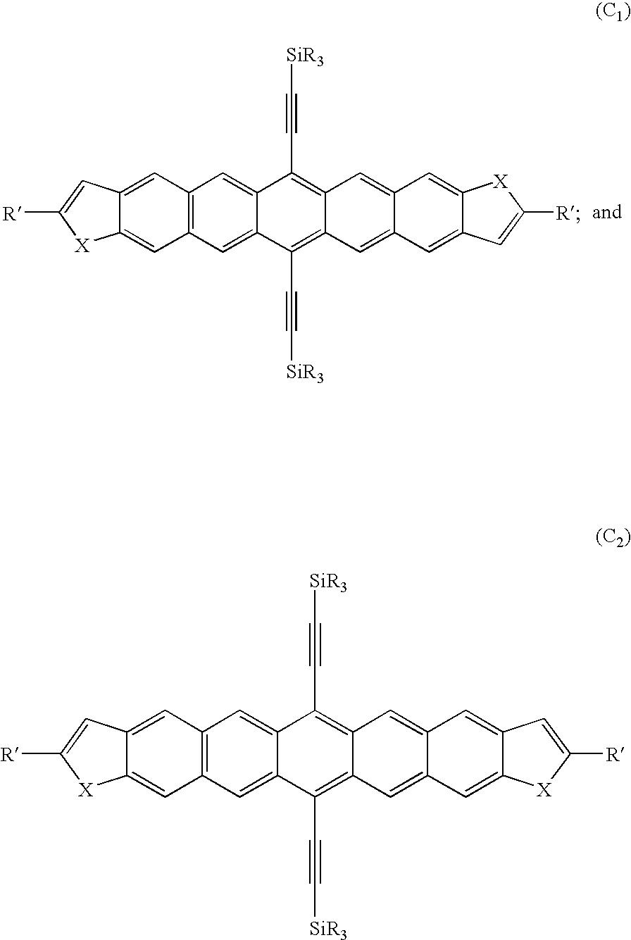 Figure US07385221-20080610-C00017