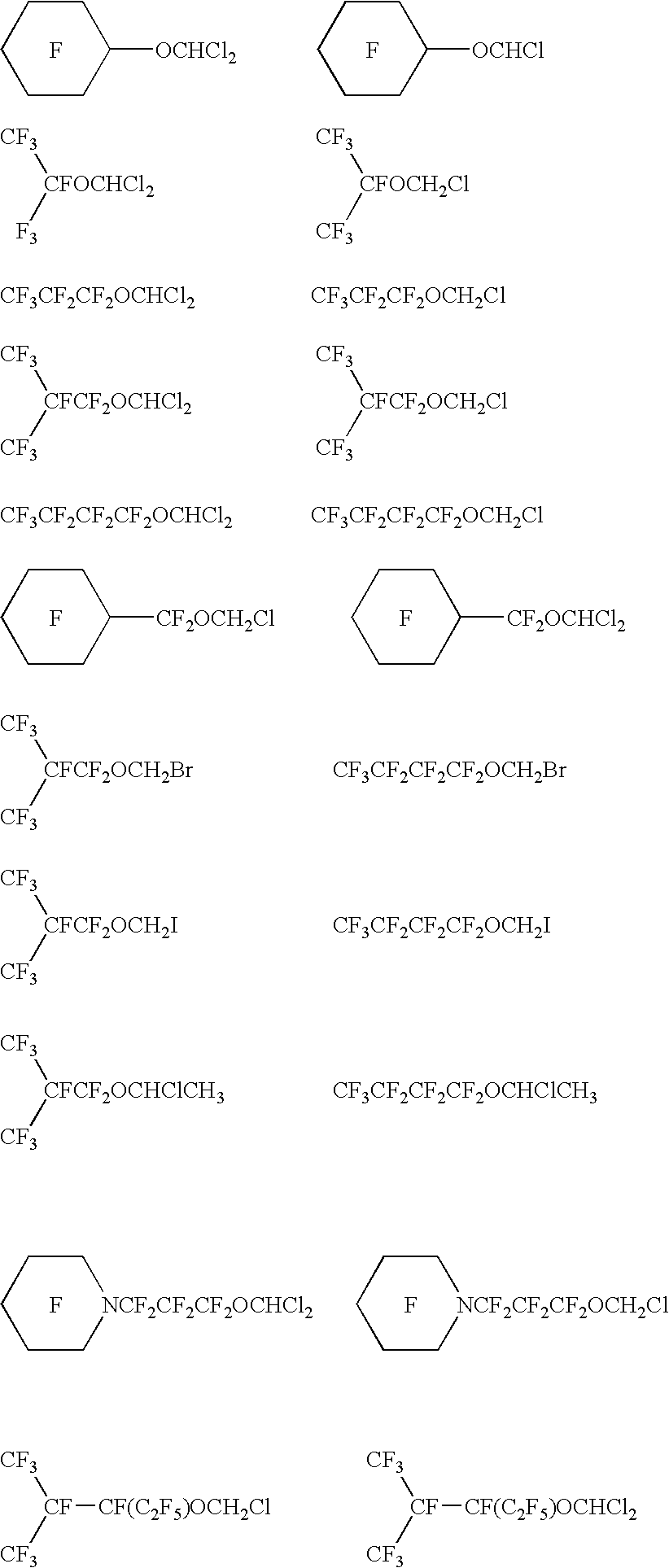 Figure US06743262-20040601-C00002