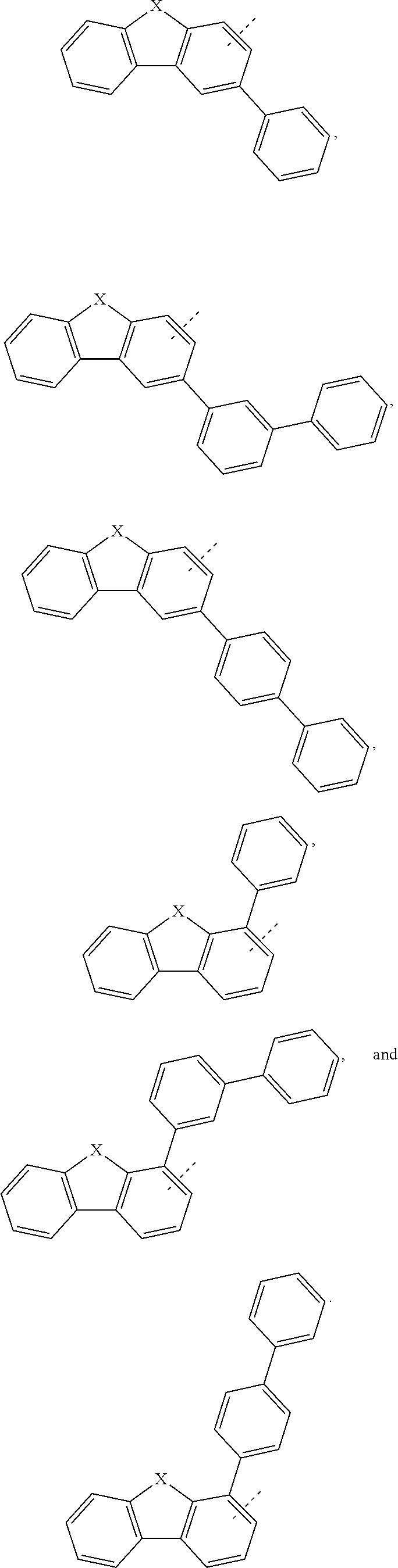 Figure US10297762-20190521-C00032