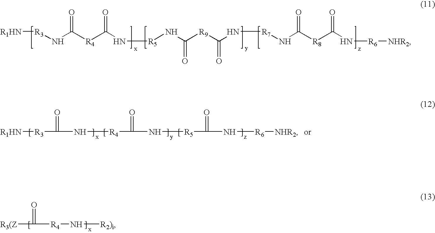 Figure US07550549-20090623-C00010
