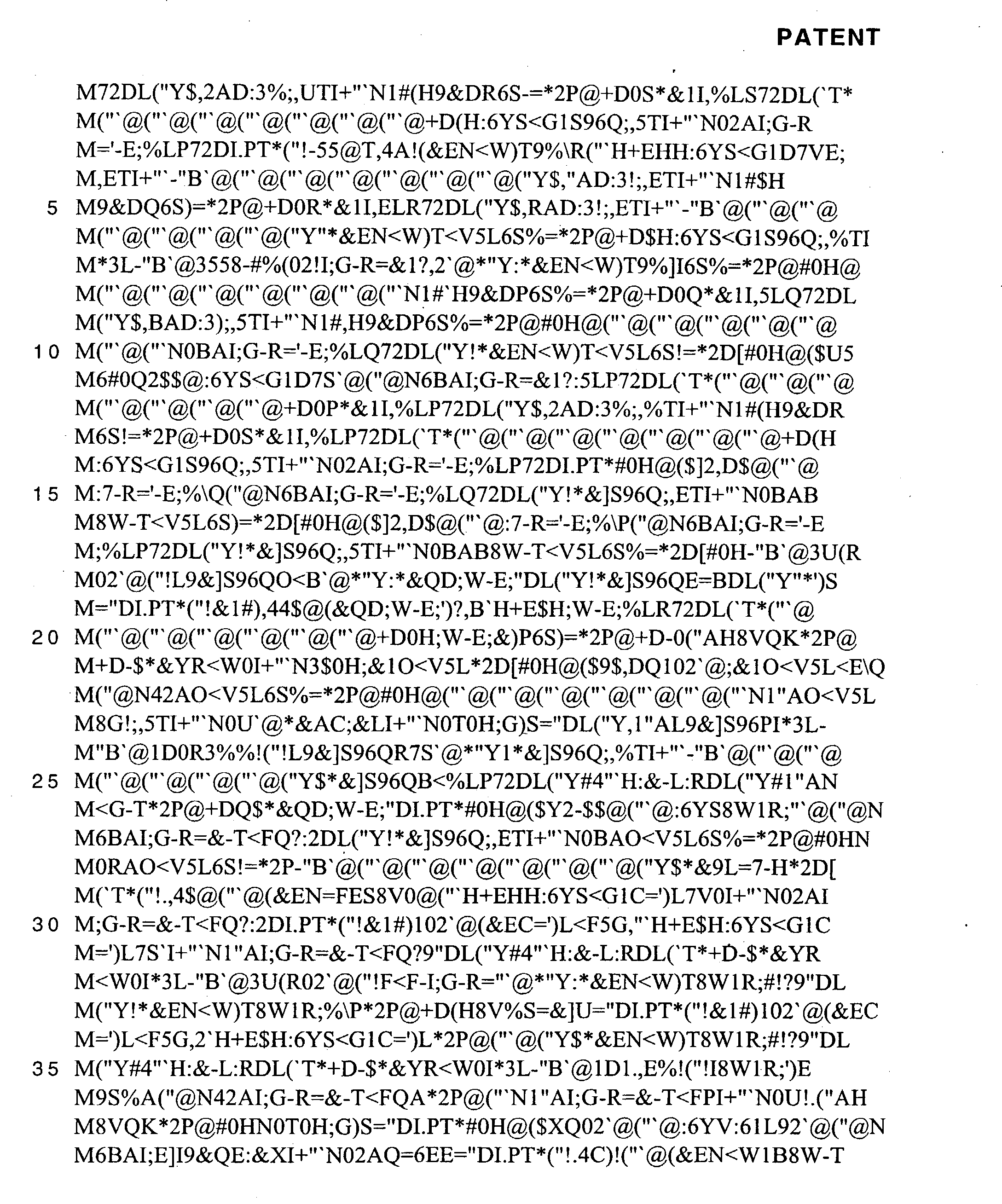 Figure US20030174721A1-20030918-P00088