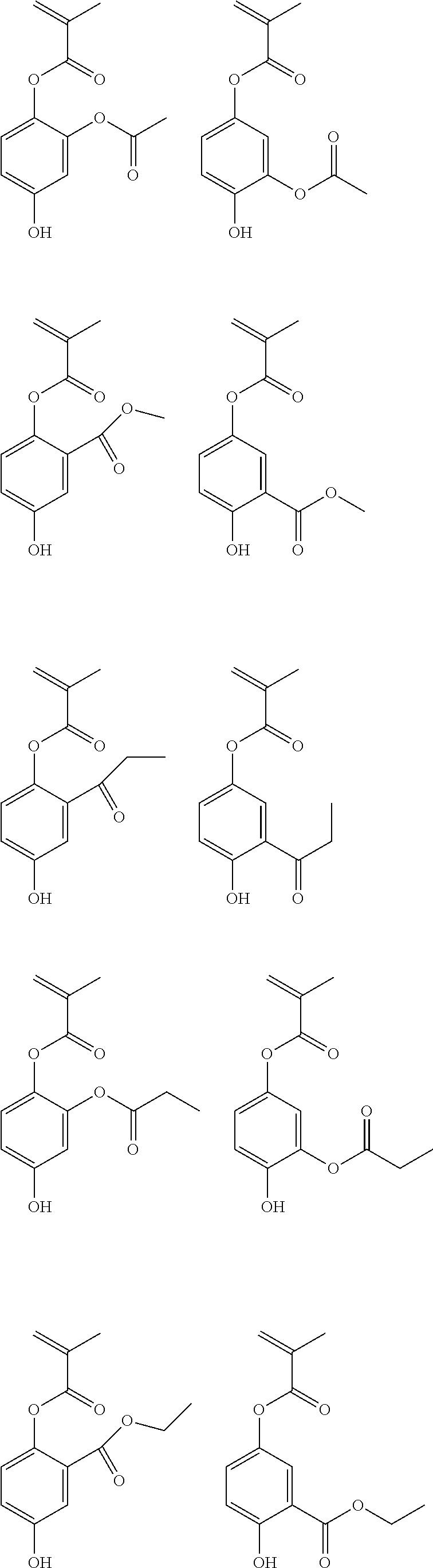 Figure US09040223-20150526-C00146