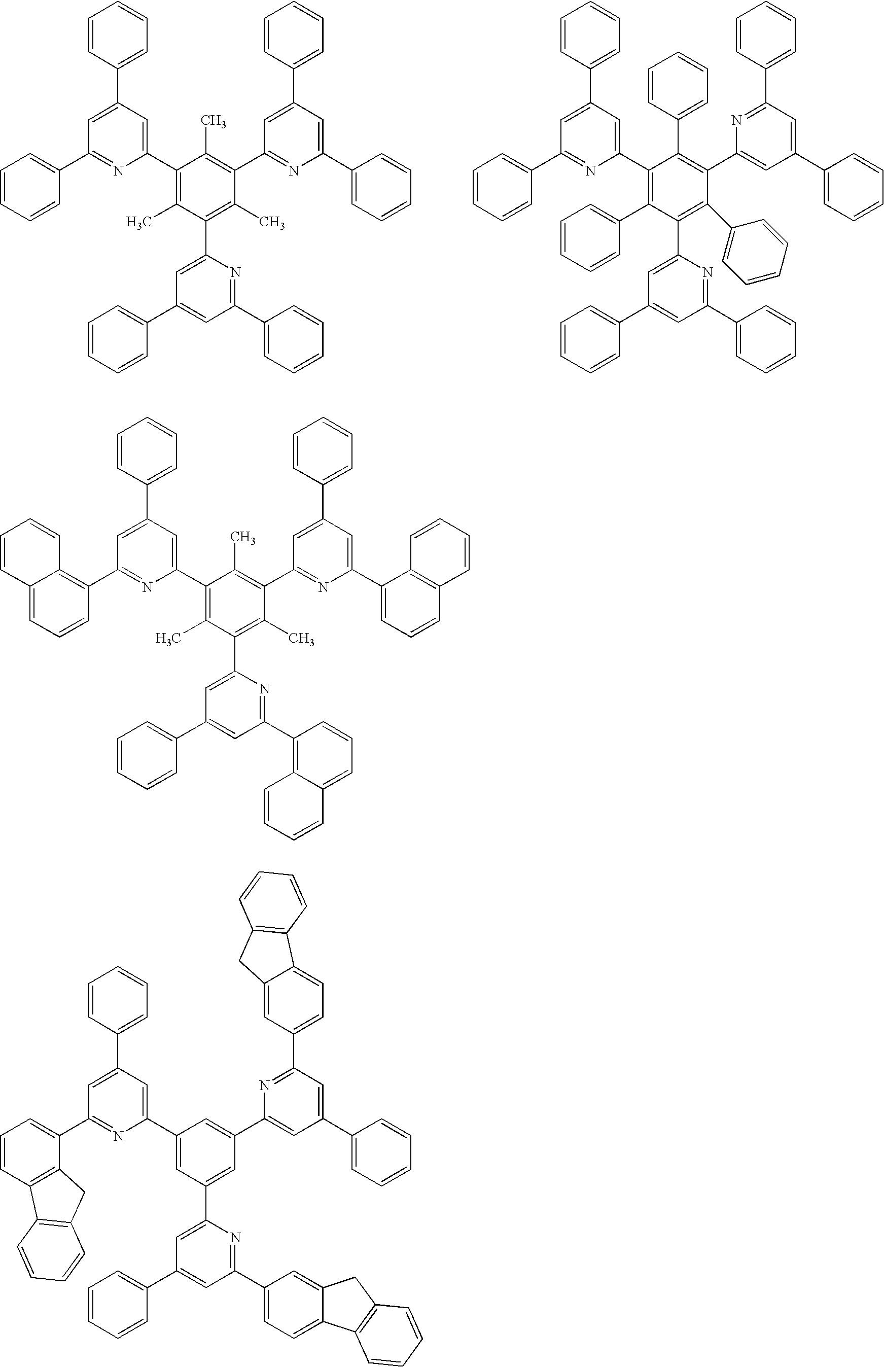 Figure US20060186796A1-20060824-C00109