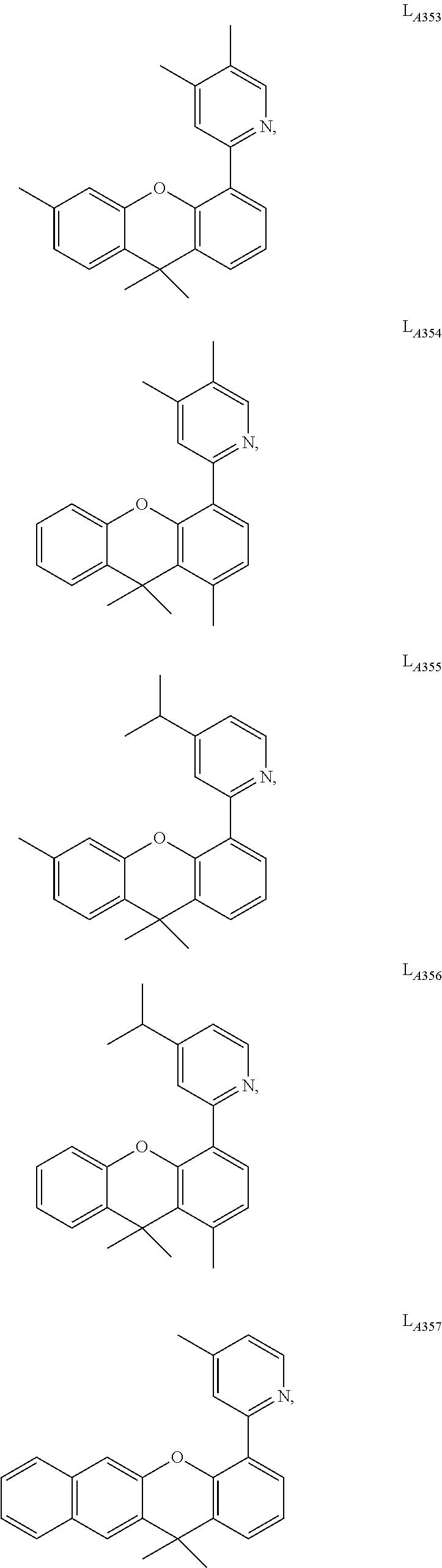 Figure US10153443-20181211-C00064