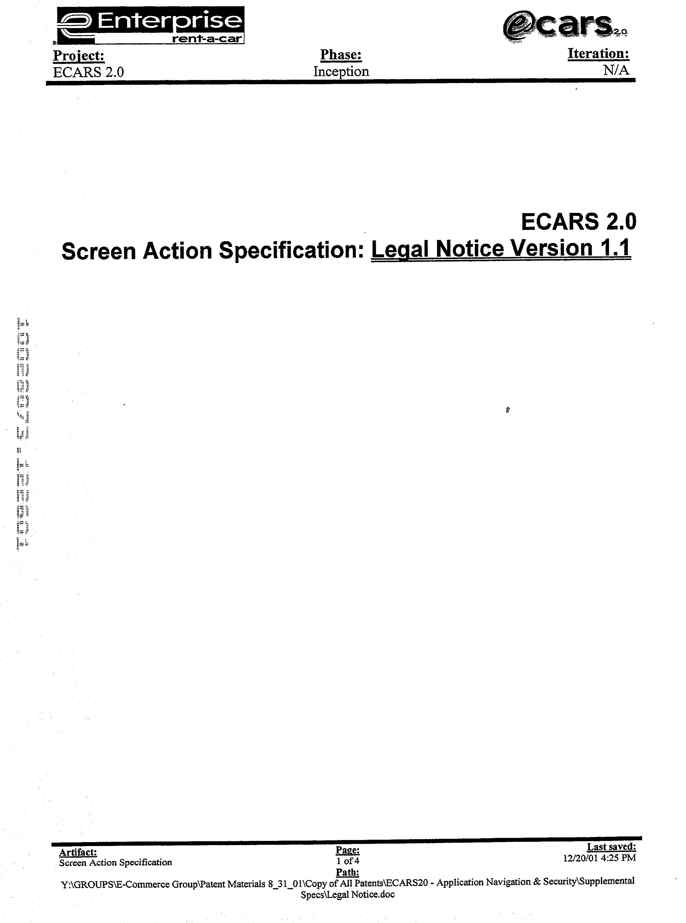 Figure US20030125992A1-20030703-P01339