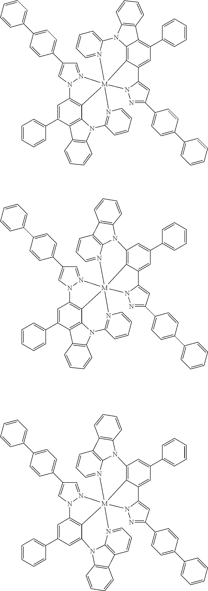 Figure US09818959-20171114-C00417