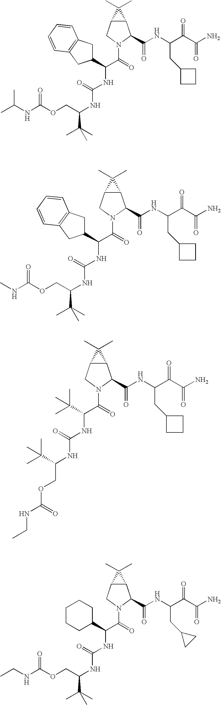 Figure US20060287248A1-20061221-C00367