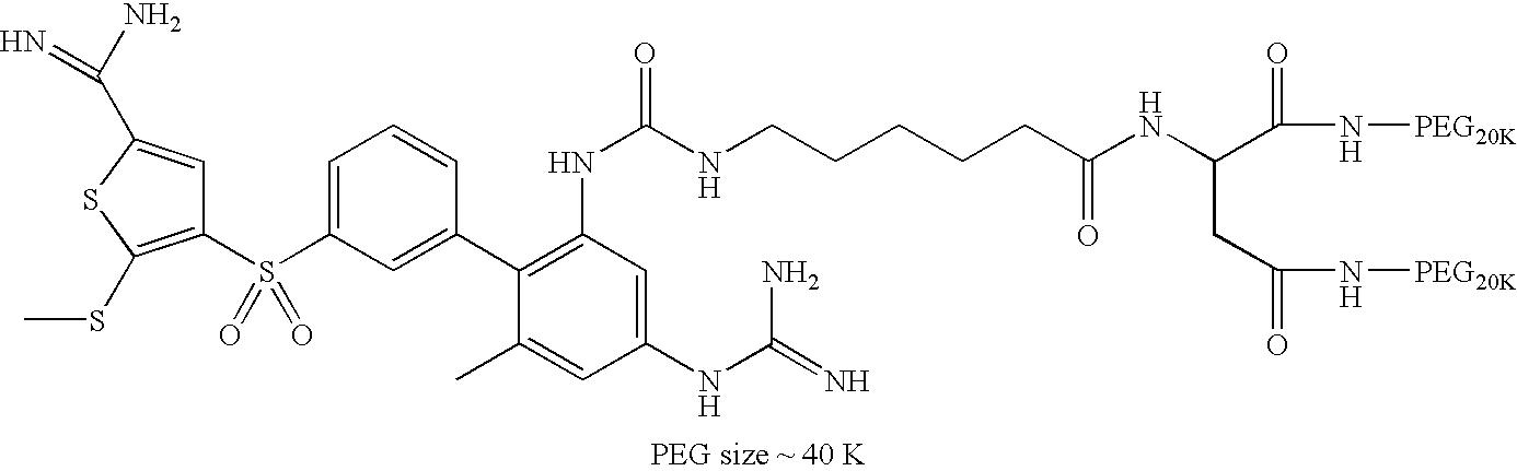 Figure US07482376-20090127-C00085