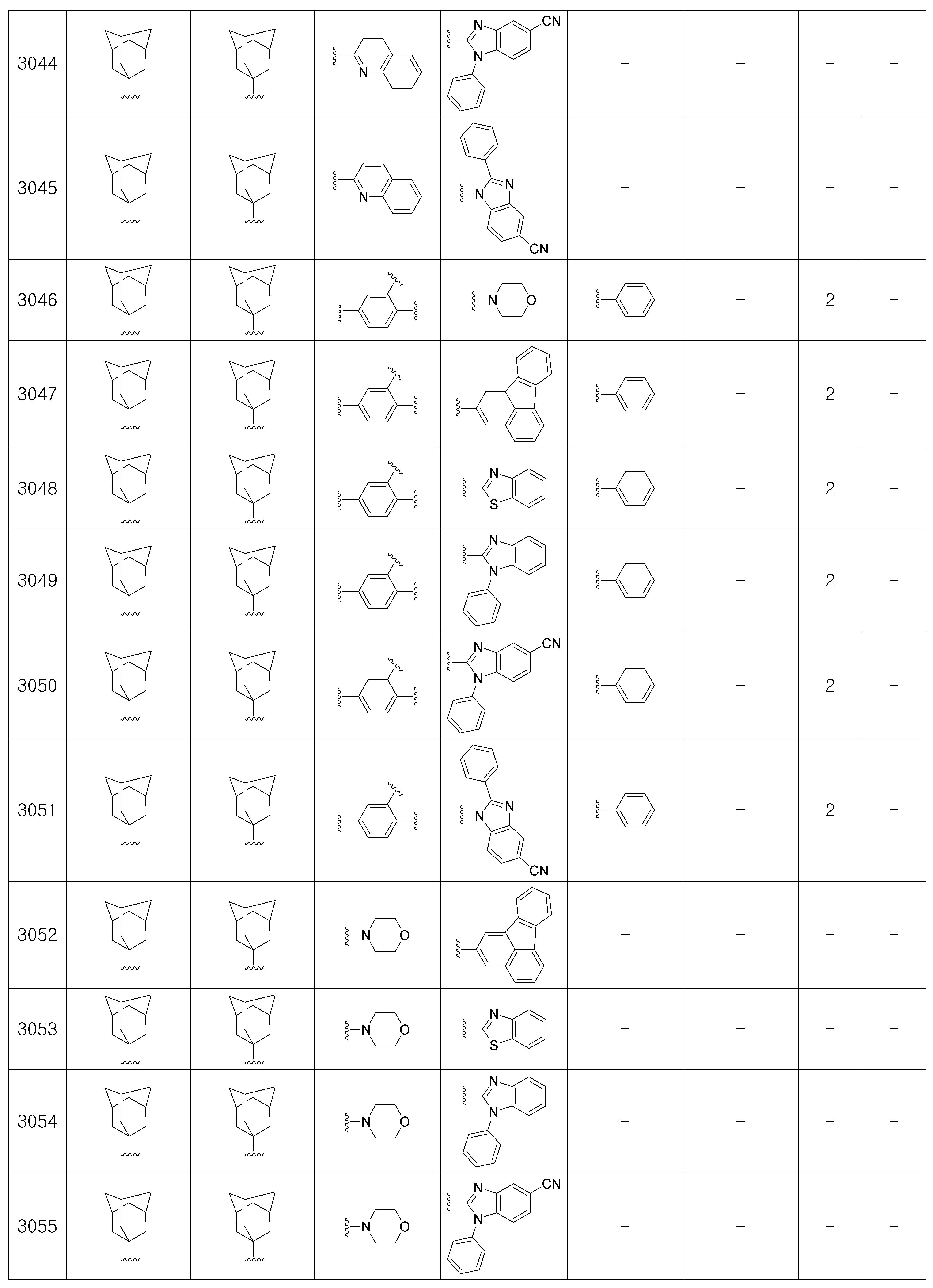Figure 112007083008831-pat00284