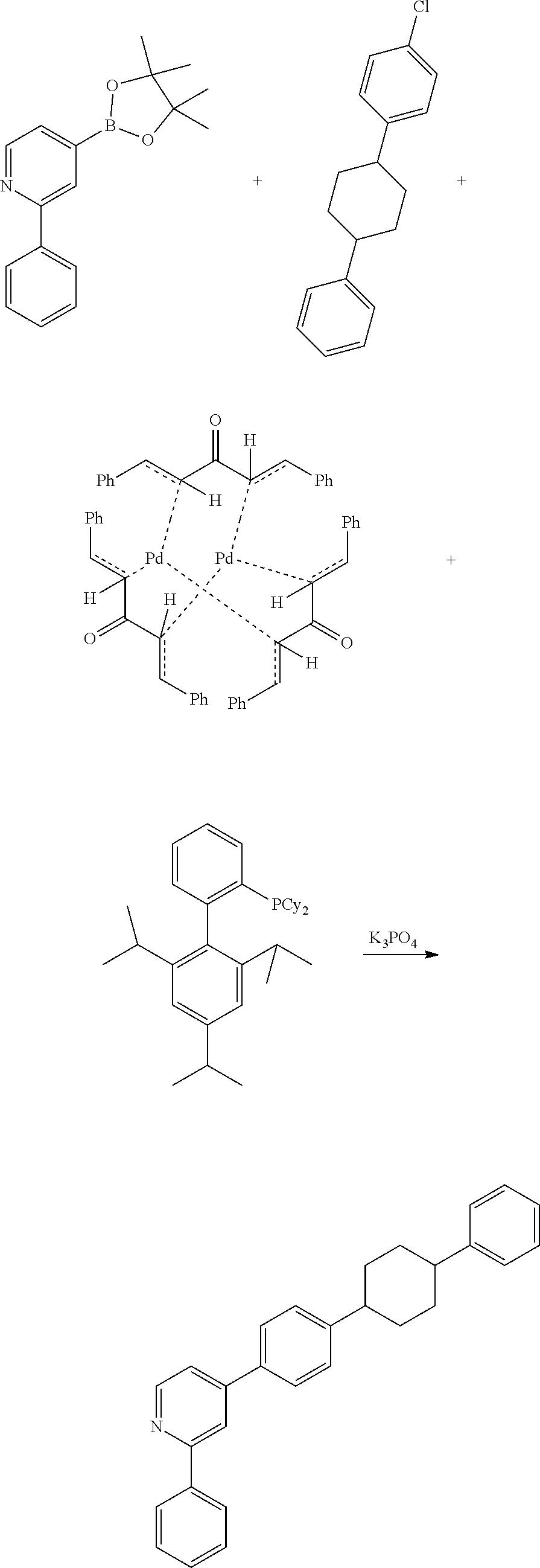 Figure US20180076393A1-20180315-C00132