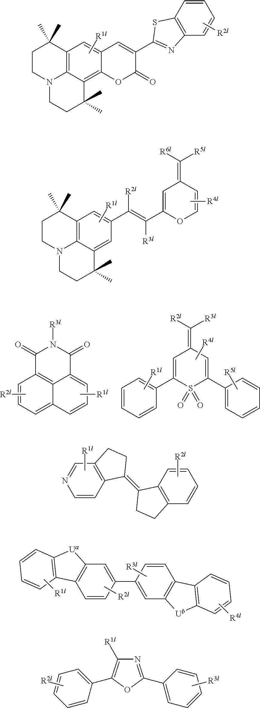 Figure US09818959-20171114-C00489