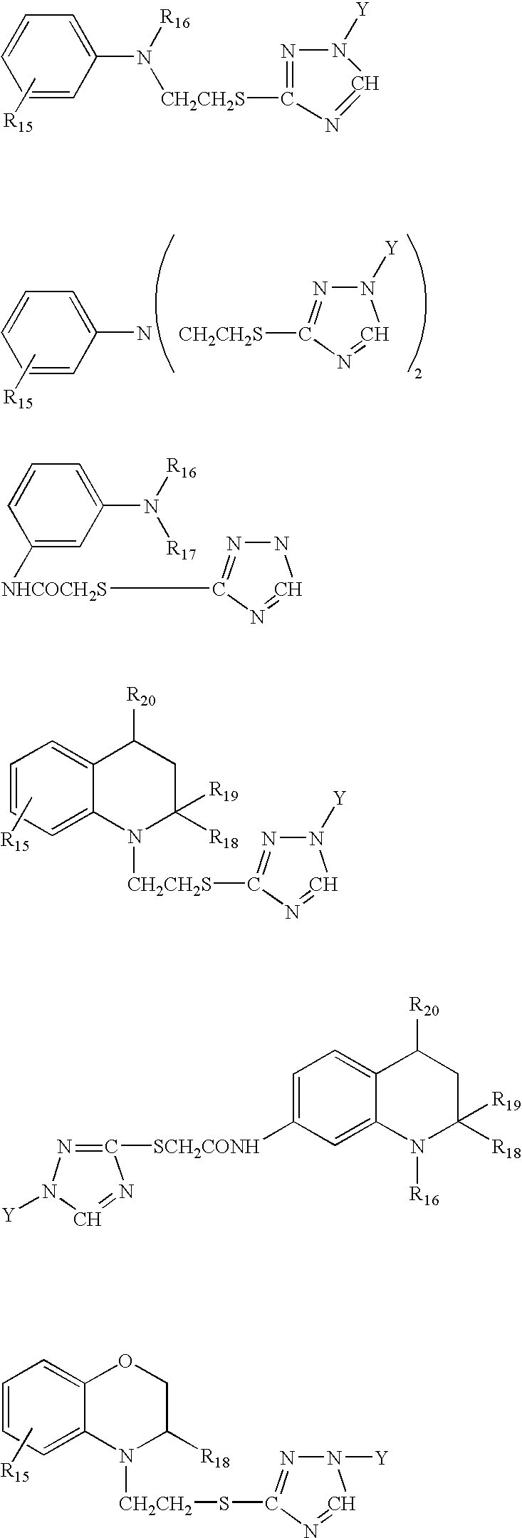 Figure US07138539-20061121-C00037
