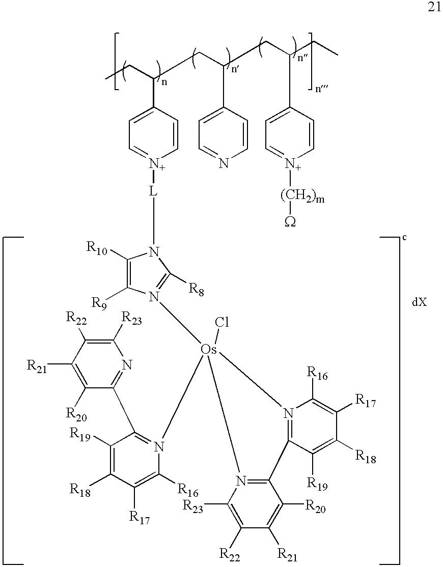 Figure US06605200-20030812-C00015