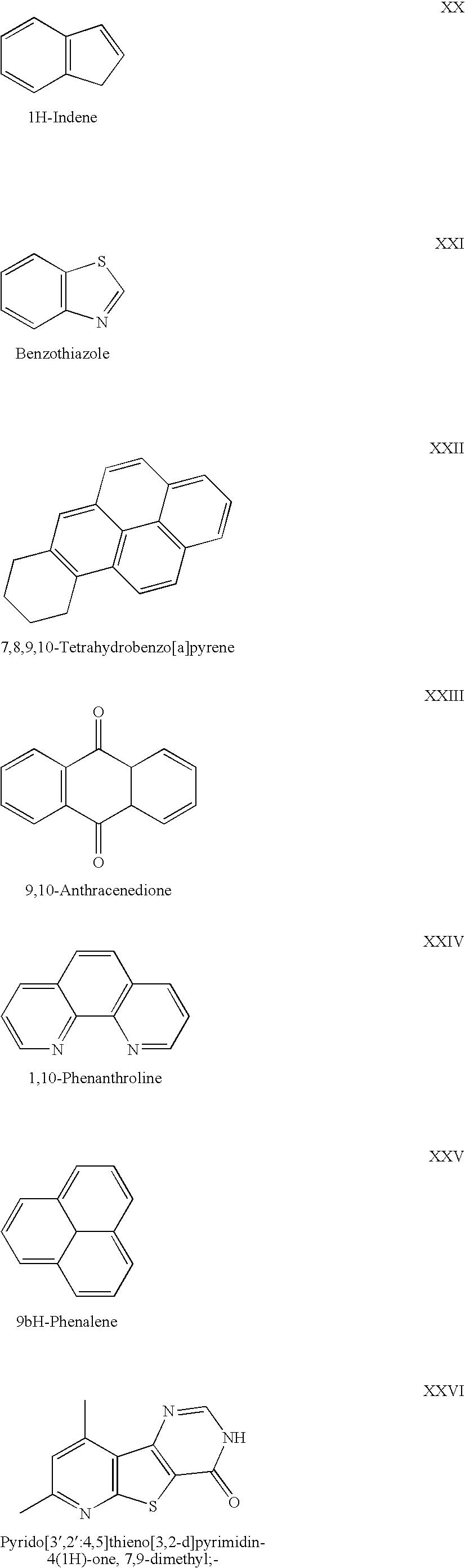Figure US20060014144A1-20060119-C00067