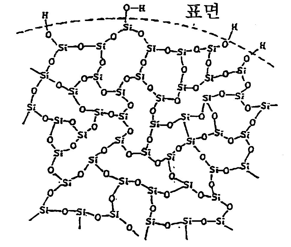 Figure 112000020727956-pat00001