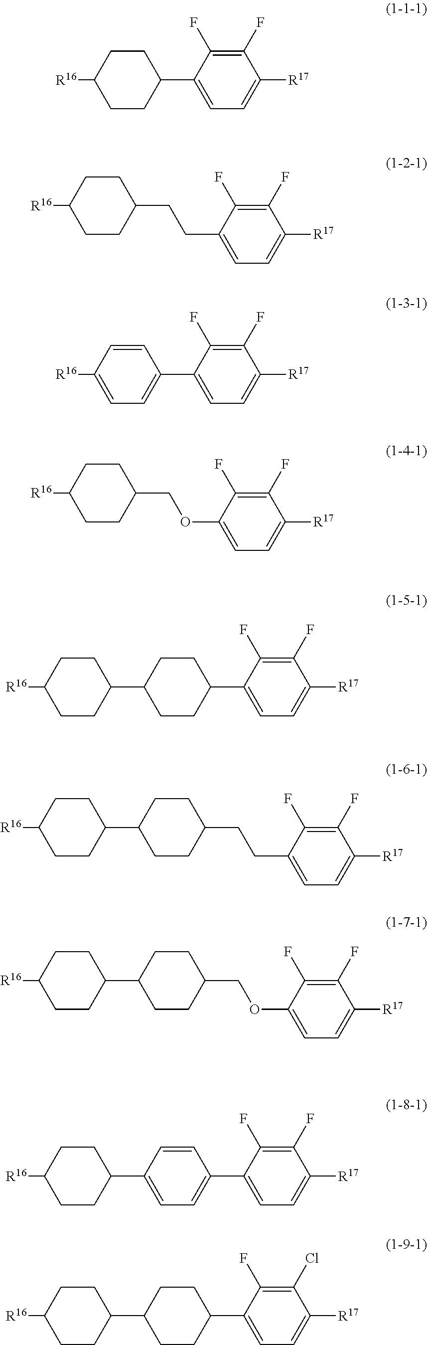 Figure US20150299571A1-20151022-C00020