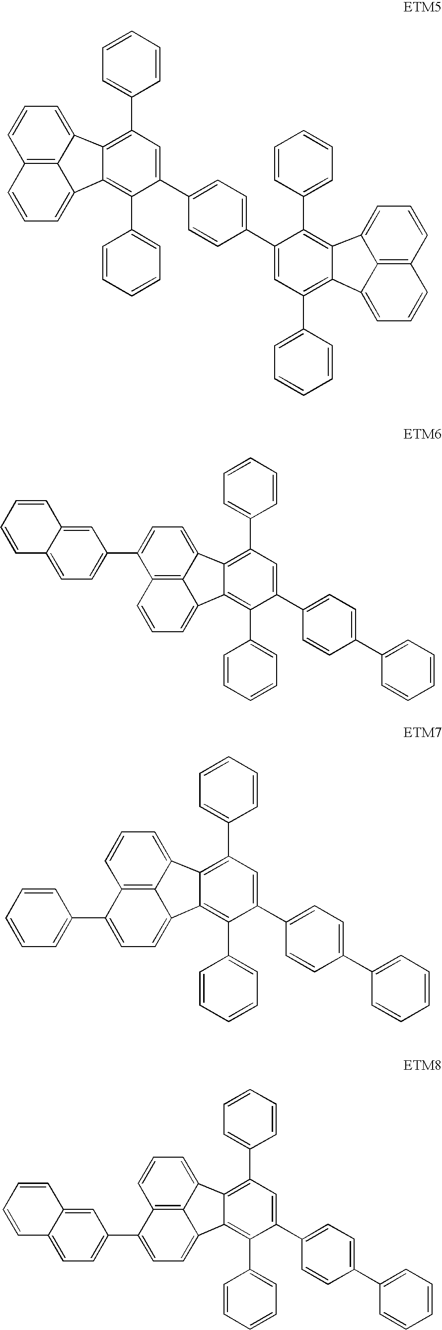 Figure US08129039-20120306-C00007