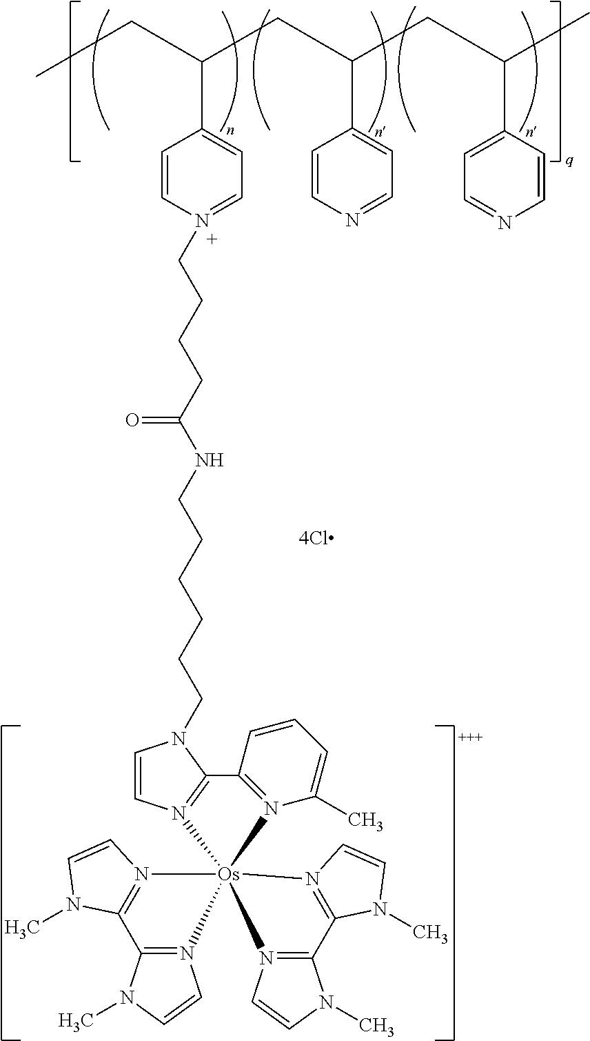 Figure US09014774-20150421-C00009