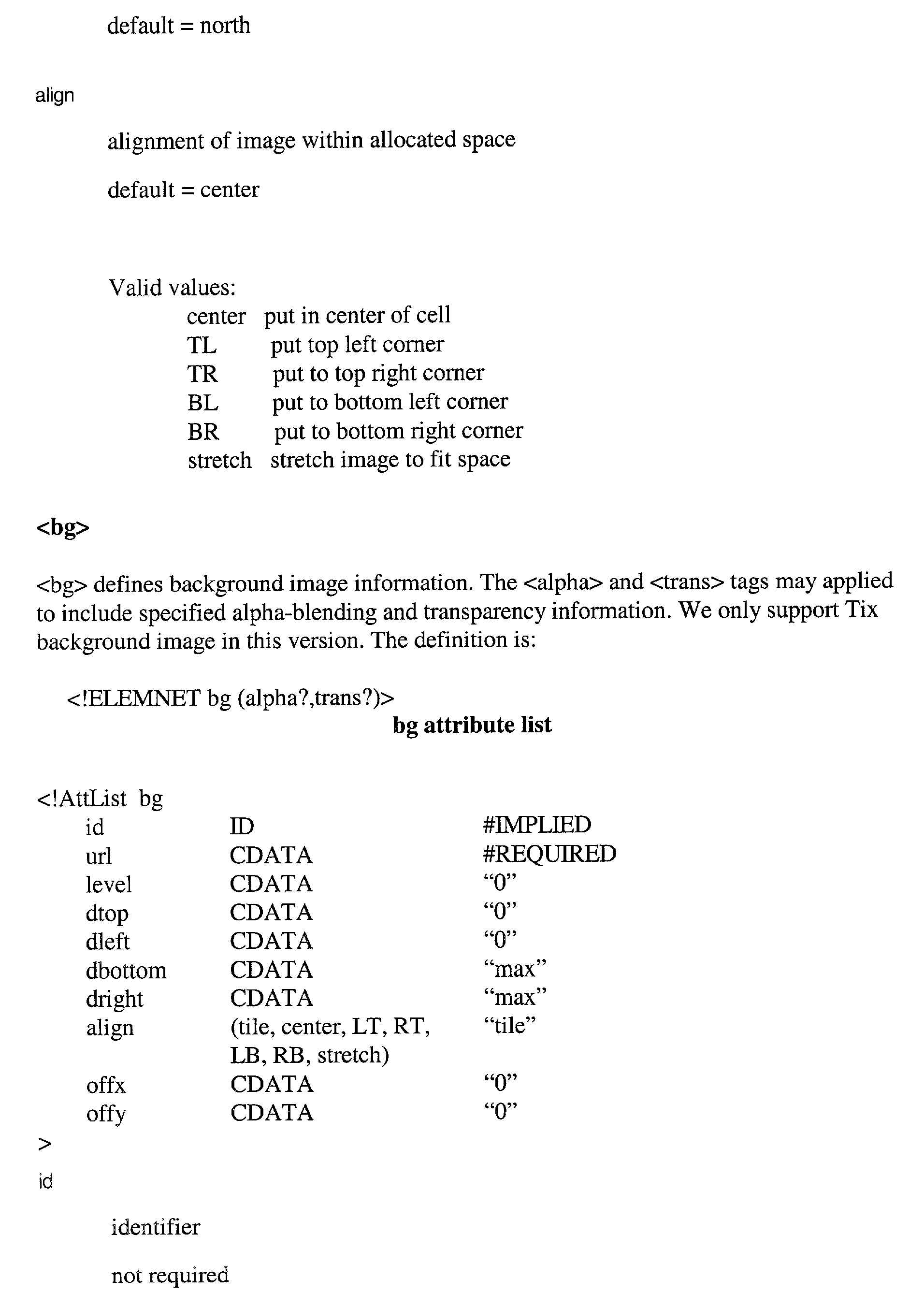 Figure US20020089549A1-20020711-P00013
