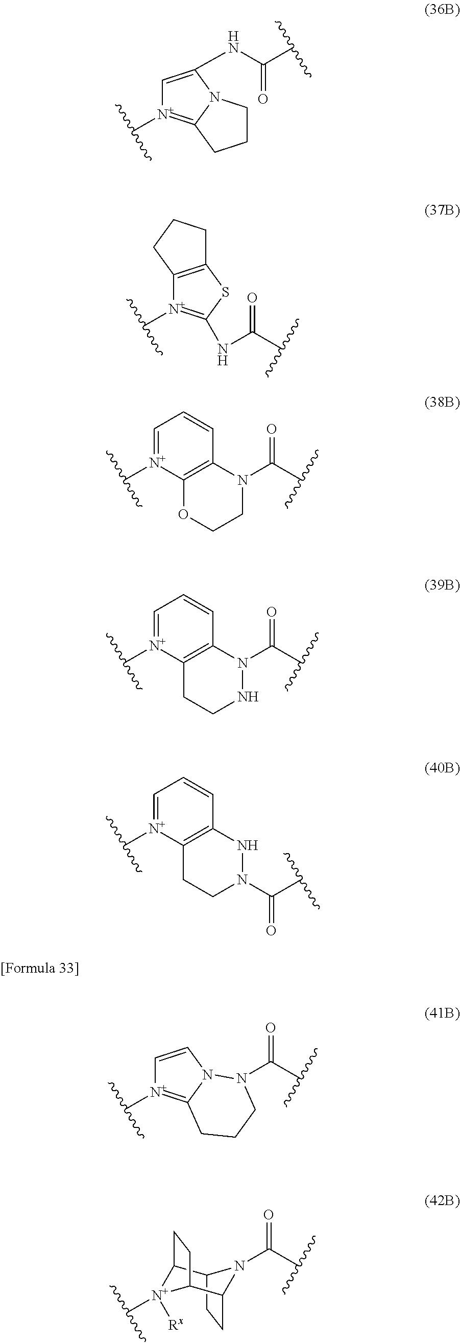 Figure US09145425-20150929-C00060
