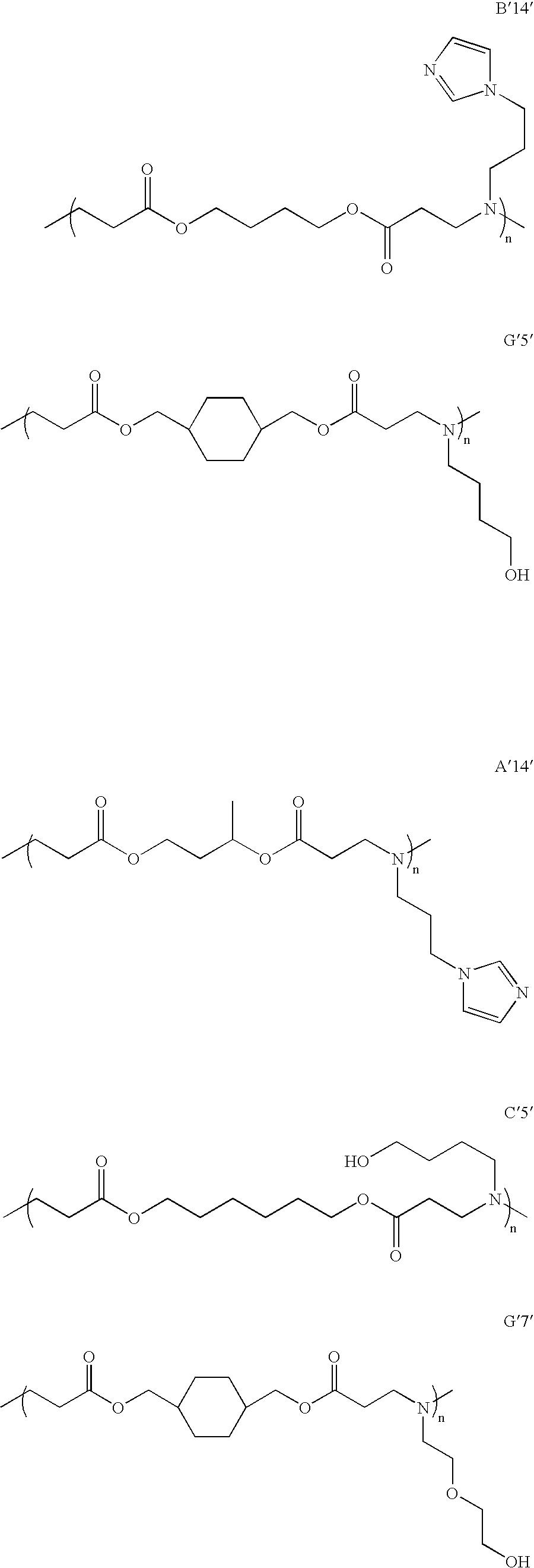 Figure US20050244504A1-20051103-C00026