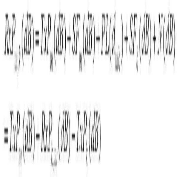 Figure 112016017278646-pat00059
