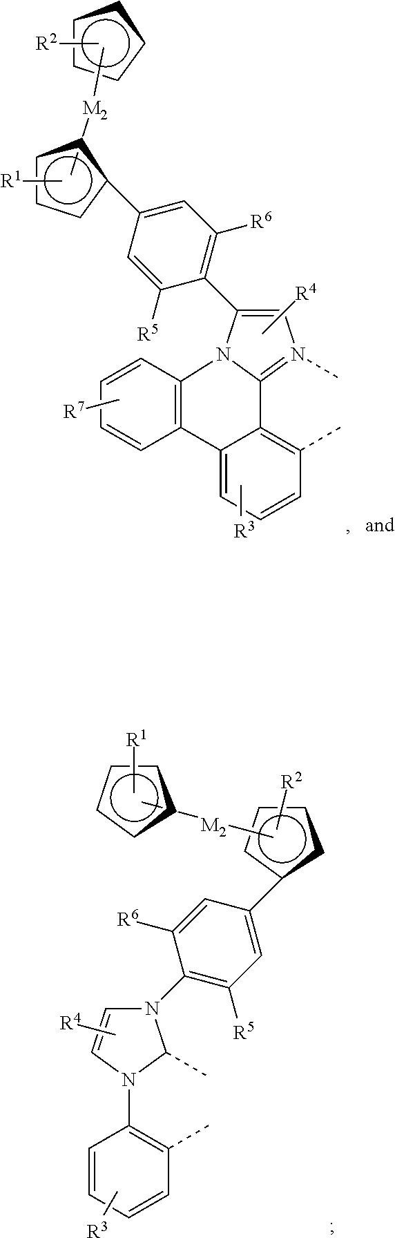 Figure US09450195-20160920-C00010