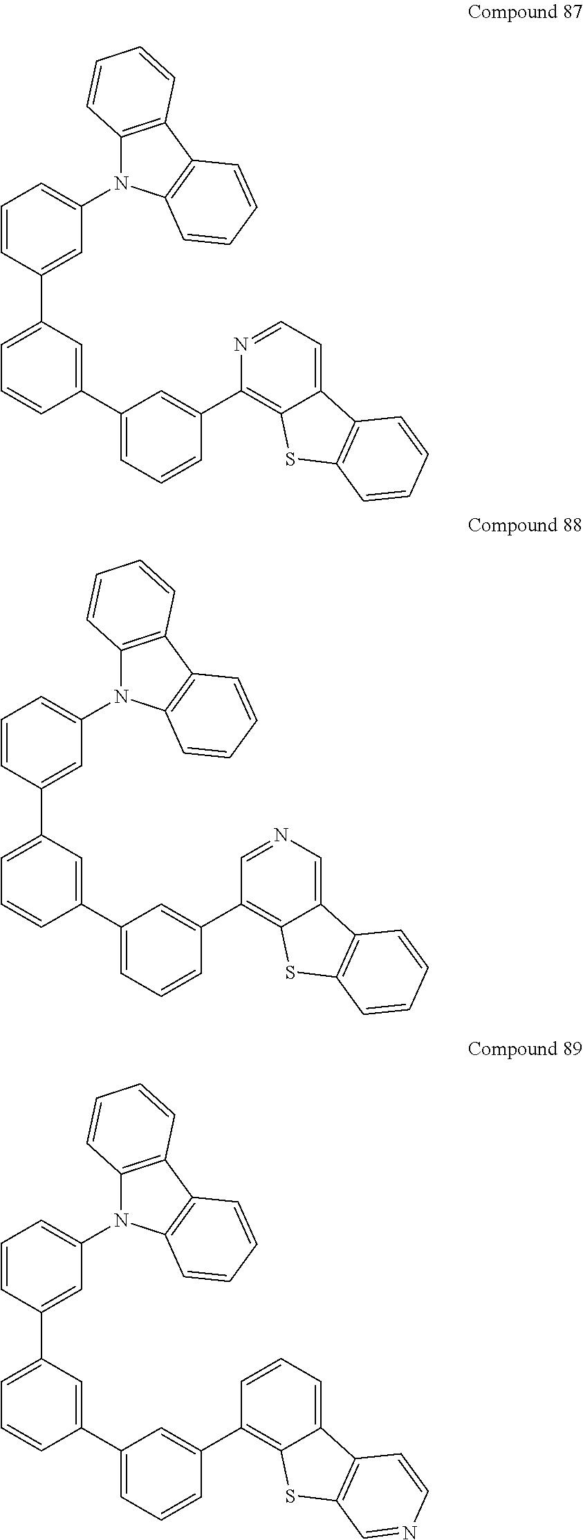 Figure US09518063-20161213-C00045