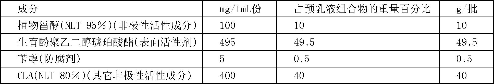 Figure CN102036661BD00925