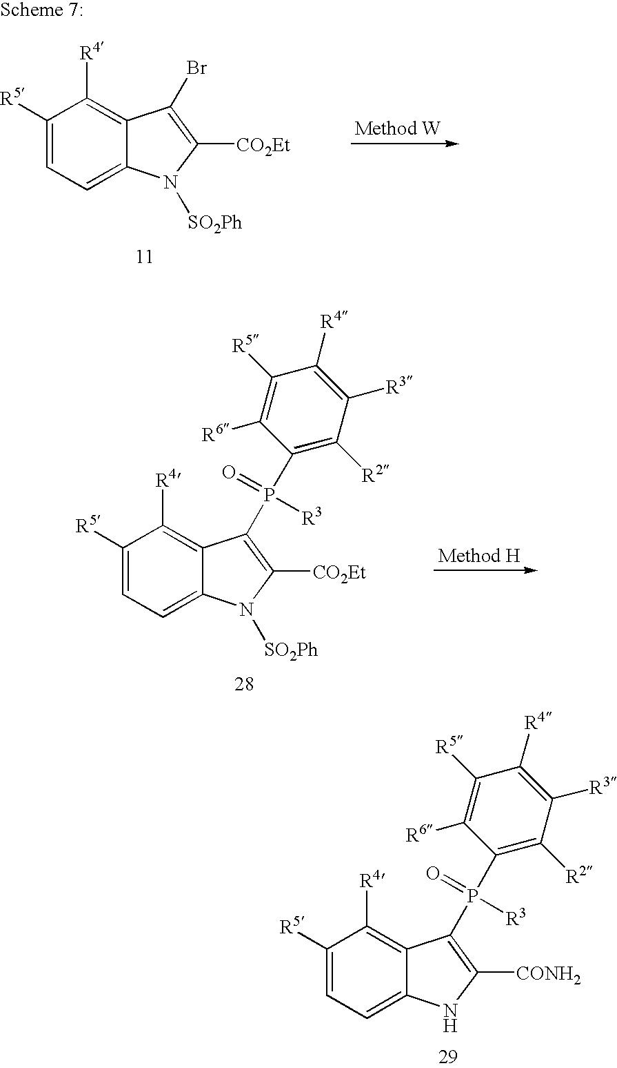Figure US20060074054A1-20060406-C00022