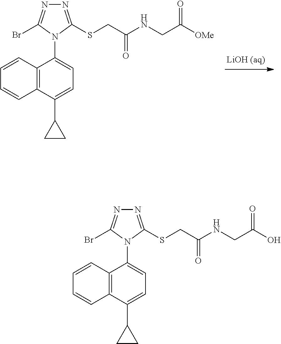 Figure US08633232-20140121-C00093