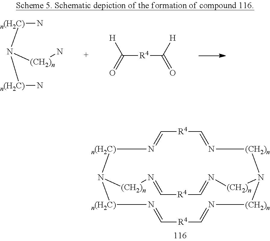 Figure US08067403-20111129-C00046