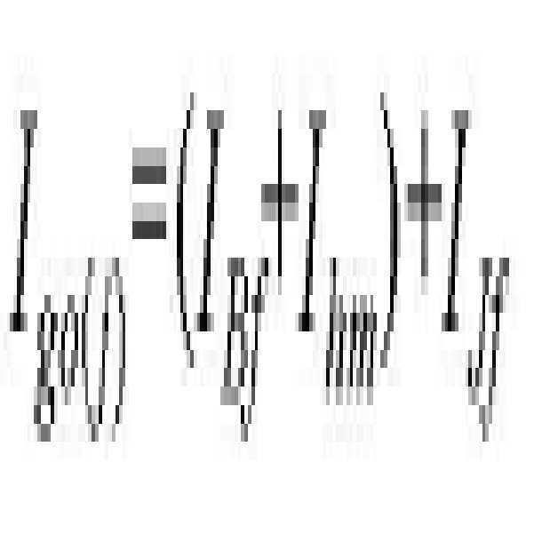 Figure 712009002526475-pat00067