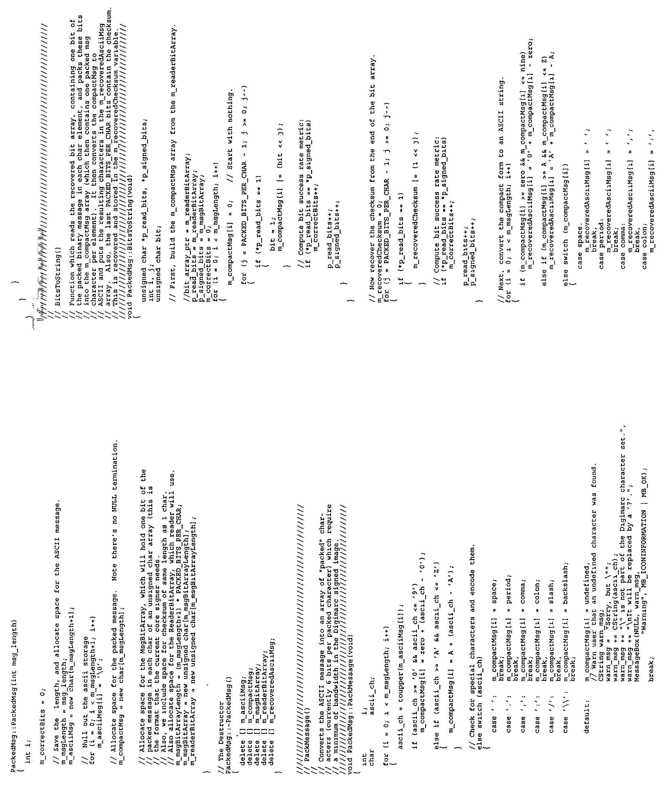 Figure US20020118831A1-20020829-P00112