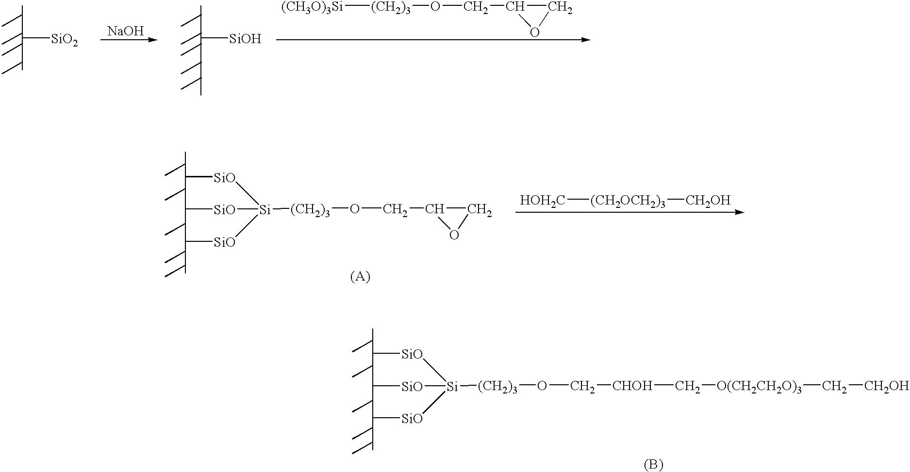 Figure US20040029162A1-20040212-C00001