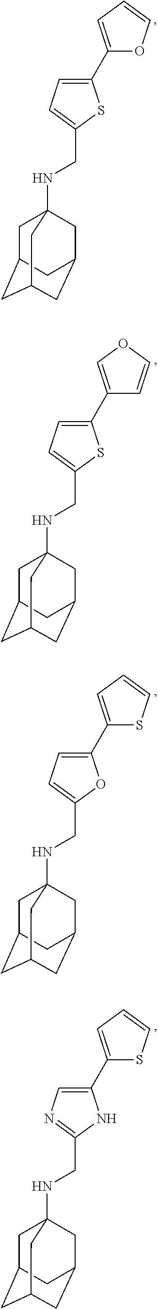 Figure US09884832-20180206-C00057