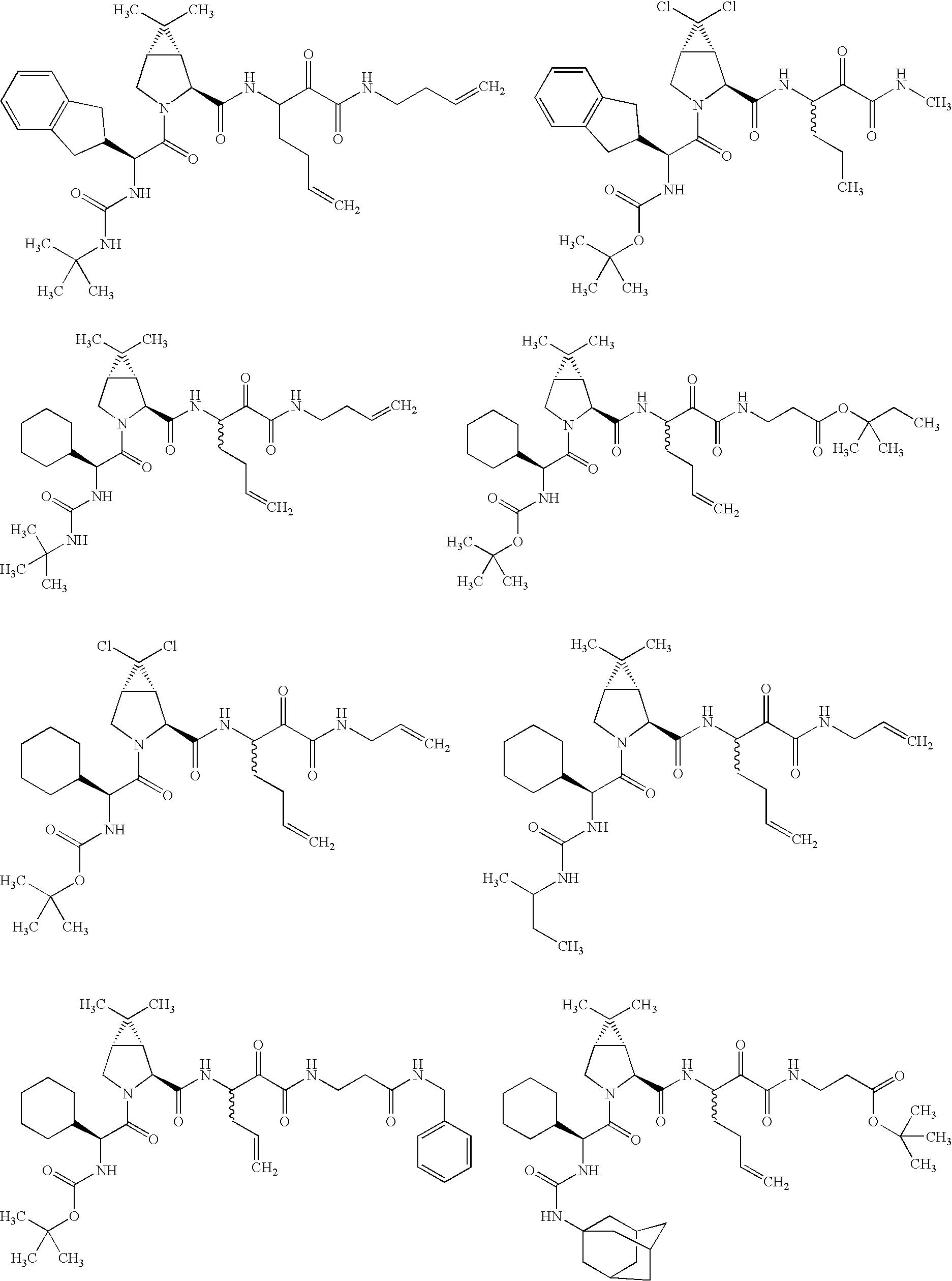Figure US20060287248A1-20061221-C00117