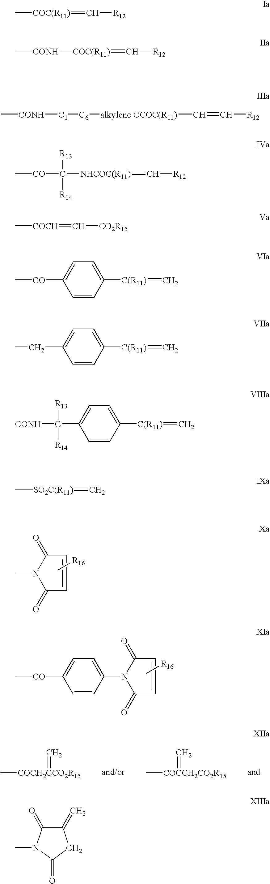 Figure US07141685-20061128-C00034